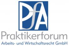 PfA GmbH