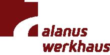 Weiterbildungszentrum Alanus Werkhaus