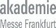 Akademie Messe Frankfurt