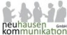 Neuhausen Kommunikation GmbH Seminare, Workshops und Coachings aus Düsseldorf