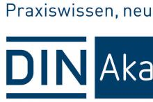 DIN-Akademie