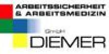Diemer GmbH