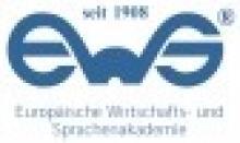 Europäische Wirtschafts- und Sprachenakademie GmbH Aachen