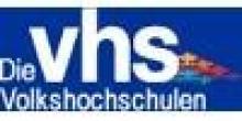 Kreisvolkshochschule Uckermark