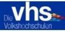 Volkshochschule der Stadt Hanau