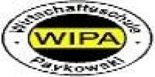 WIPA Wirtschaftsschule Paykowski Essen