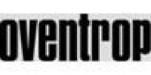 F.W. Oventrop GmbH & Co. KG