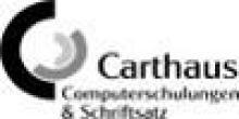 Jan Carthaus Computerschulungen