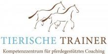TIERISCHE TRAINER - Kompetenzzentrum für pferdegesetütztes Coaching