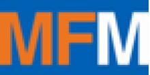 MFM Mitteldeutsches Fachzentrum Metall und Technik