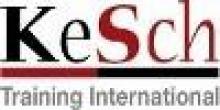 KeSch Training International GmbH & Co.KG