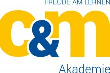 carriere & more, private Akademien
