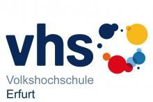 Volkshochschule Erfurt