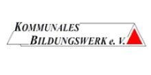 Kommunales Bildungswerk e.V.