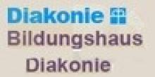 Bildungshaus Diakonie