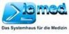 ic med EDV-Systemlösungen für die Medizin GmbH