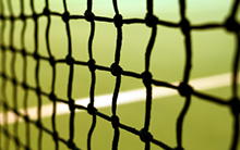 BA (Hons) Multimedia Sports Journalism