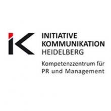Initiative Kommunikation Heidelberg
