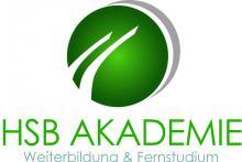 HSB Akademie
