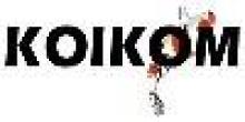 KOIKOM - Kommunikation & Entwicklung