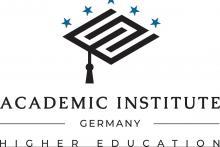 ALP Akademisches Lehrinstitut für Psychologie GmbH.