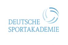 Deutsche Sportakademie