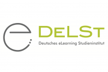 DeLSt - Deutsches eLearning Studieninstitut