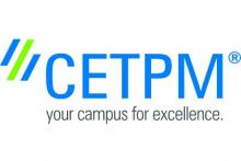 CETPM GmbH - Institut an der Hochschule Ansbach