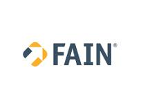 FAIN Bildungs-GmbH