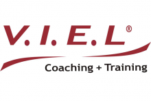 V.I.E.L Coaching + Training GbR