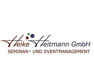 Heike Heitmann Seminar- und Eventmanagement GmbH