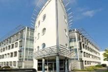 Ingentive Networks GmbH