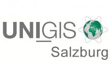 Universität Salzburg Interfakultärer Fachbereich Geoinformatik
