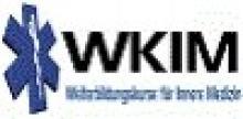 WKIM - Weiterbildungskurse für Innere Medizin