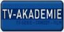 TV-Akademie