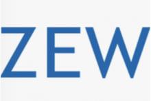 Zentrum für Europäische Wirtschaftsforschung (ZEW) GmbH