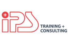 IPS Training und Consulting GmbH