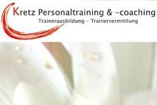 Kretz Personaltraining & -coaching