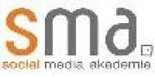 Social Media Akademie