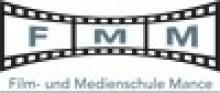 Film- und Medienschule Mance (FMM), Inhaber: Ivan Mance