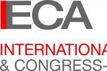 IECA - Internationale Event- & Congress-Akademie