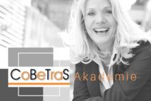 CoBeTraS Akademie für Persönlichkeitsorientiertes Management
