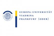 Europa-Universität Viadrina