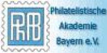 Philatelistische Akademie Bayern e. V.