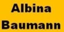 Albina Baumann