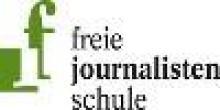 Freie Journalistenschule (FJS)