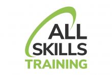 All Skills Training