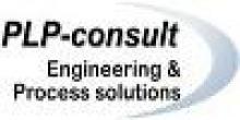 PLP-consult / Dietz-Ingenieurleistungen