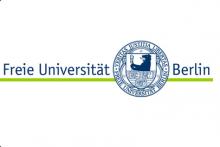 Freie Universität Berlin