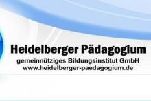 Heidelberger Pädagogium gGmbH